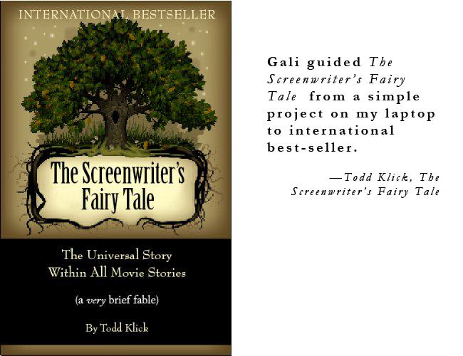 14 Screenwriter's Fairytale cover.jpg