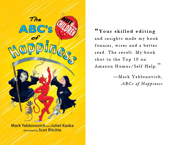 15 ABCs of Happiness.jpg