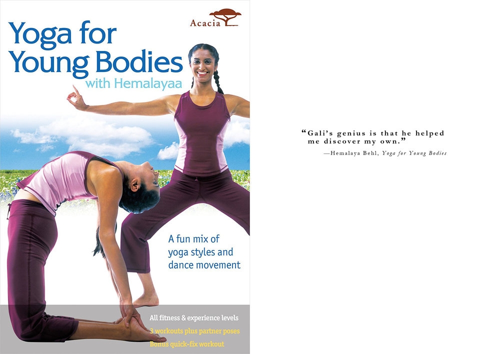 16 Yoga for Young Bodies Cover.jpg
