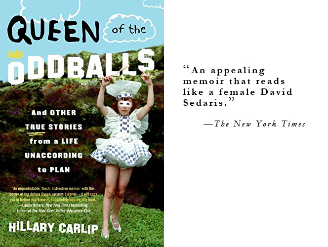 3 Queen of the oddballs cover.jpg