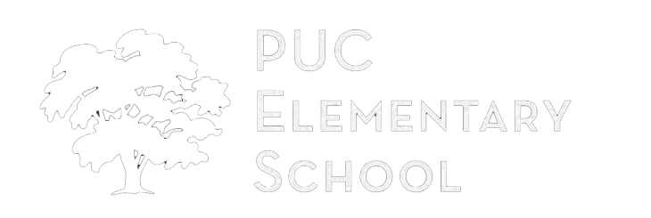 PACIFIC UNION COLLEGE ELEMENTARY SCHOOL