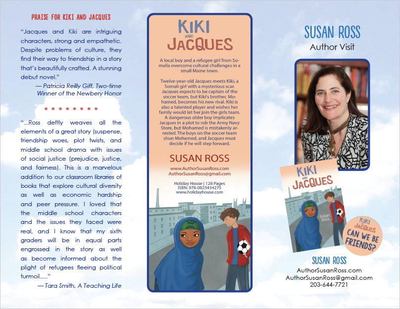 Susan-Ross-School-Visit-Brochure.png