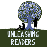 Unleashing Readers Logo_1.jpg