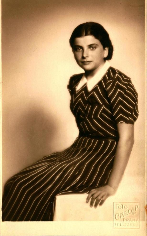 stripe dress portrait.jpeg