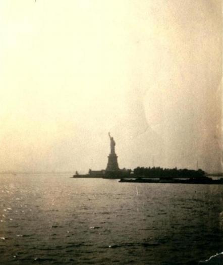 liberty.jpeg
