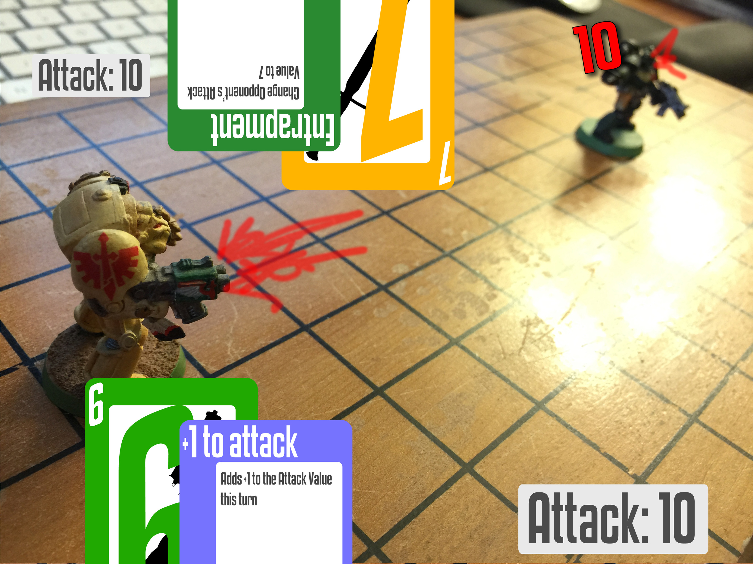 combat_mockup_2