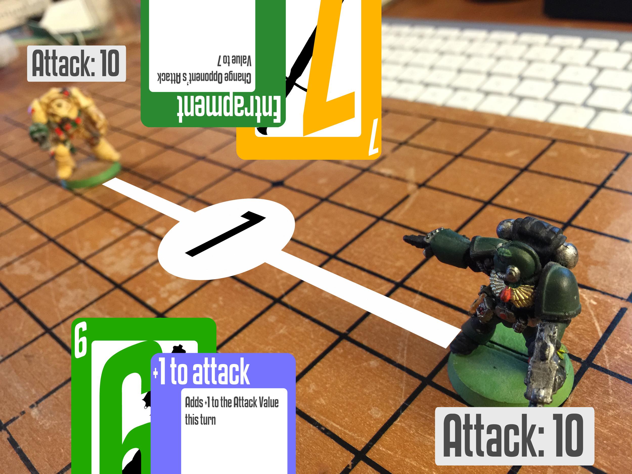 combat_mockup_1