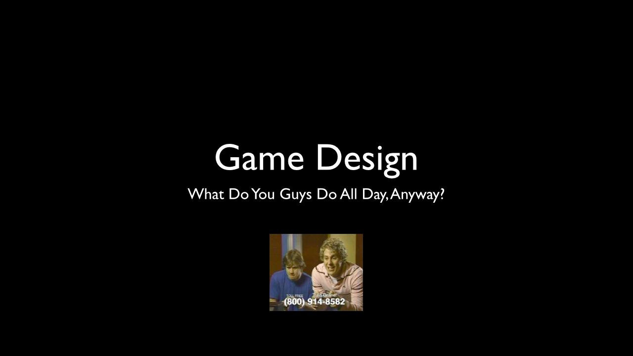 F5U Game Design.001