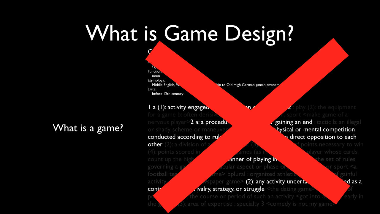 F5U Game Design.006