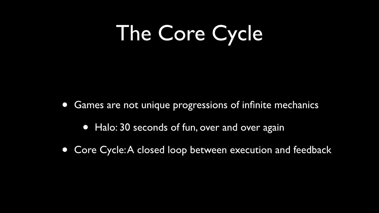 F5U Game Design.049