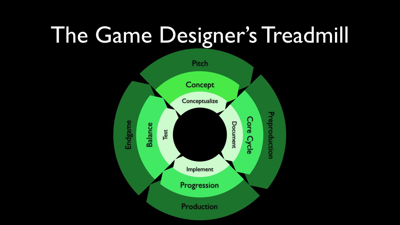 F5U Game Design.070