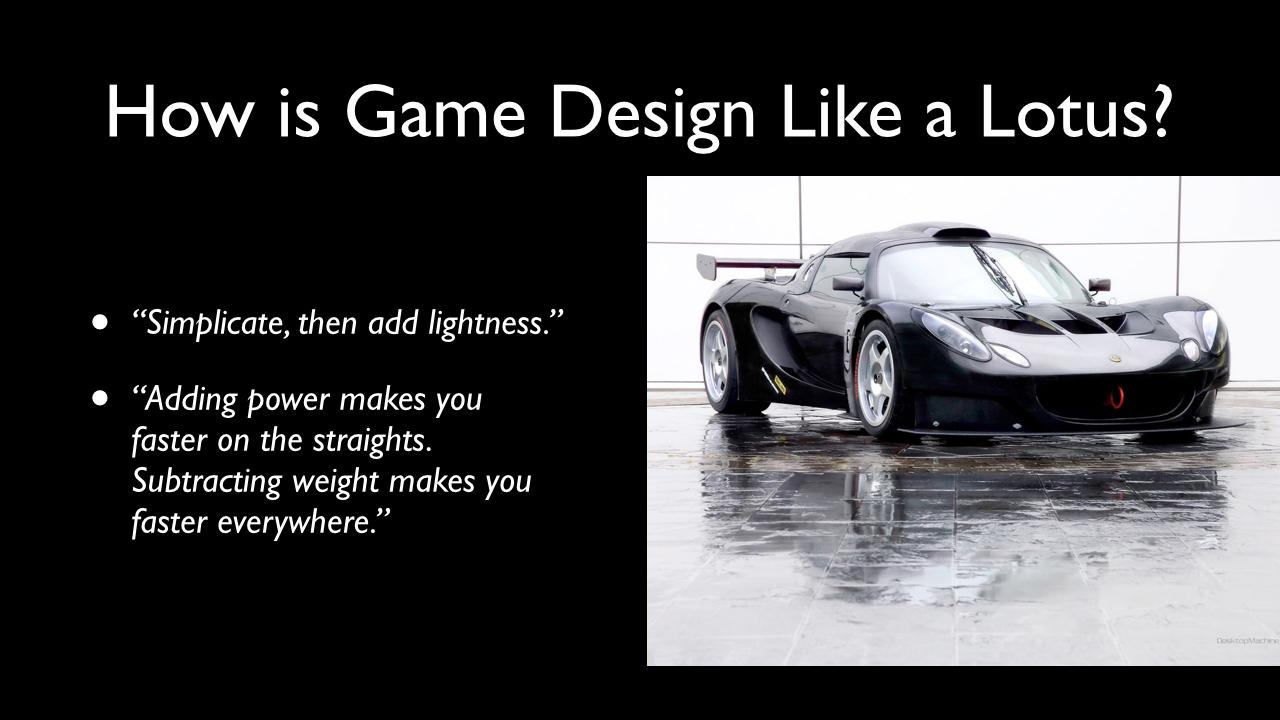 F5U Game Design.080