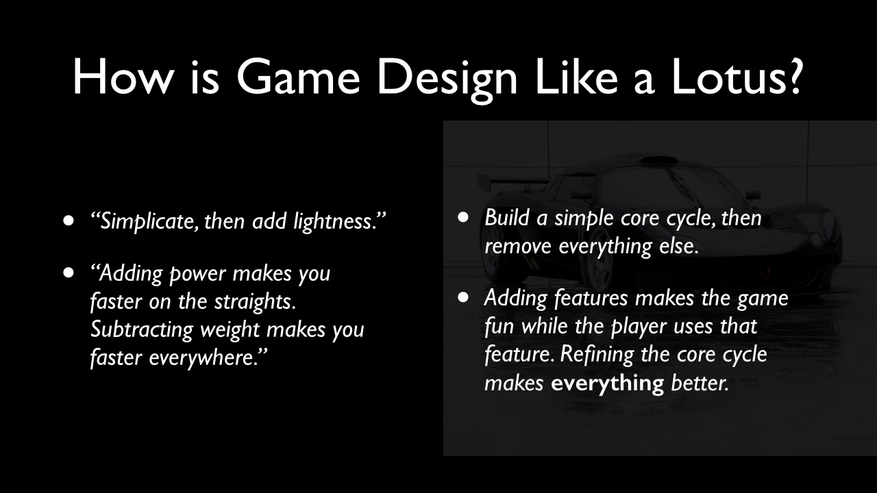 F5U Game Design.082