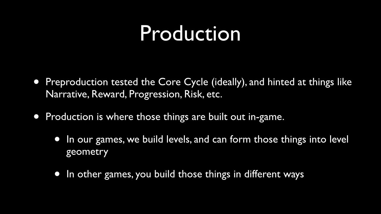 F5U Game Design.118