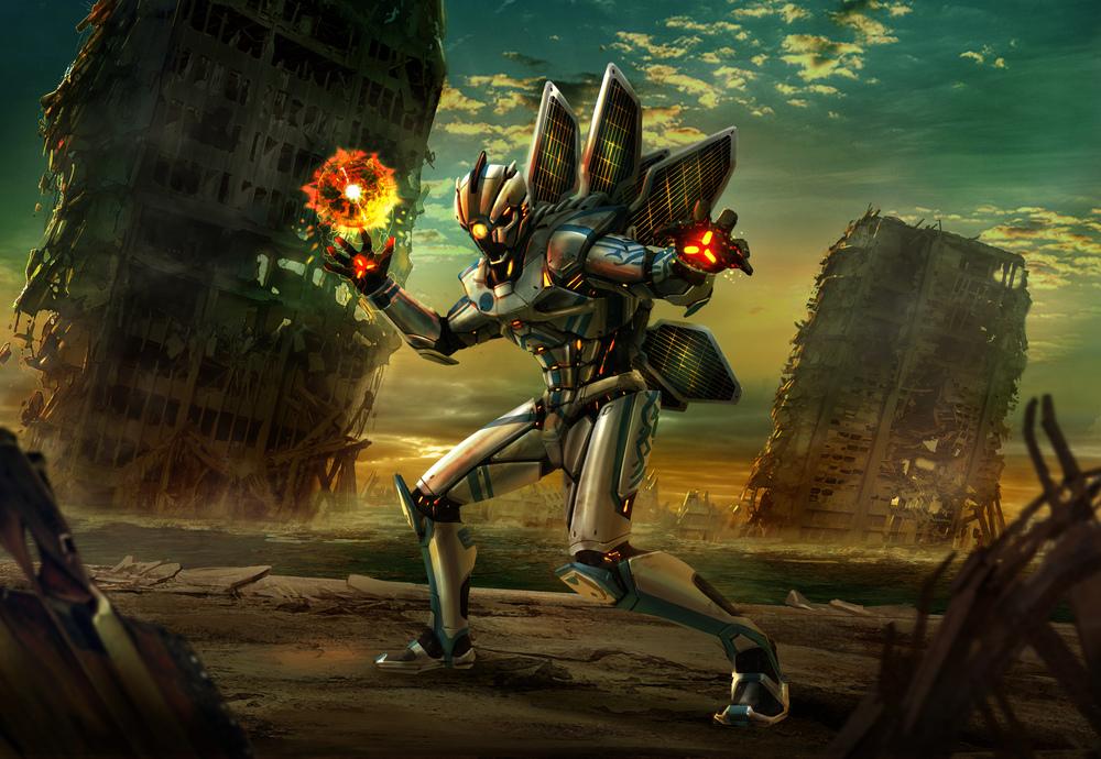 ArmorConcept_final2.jpg