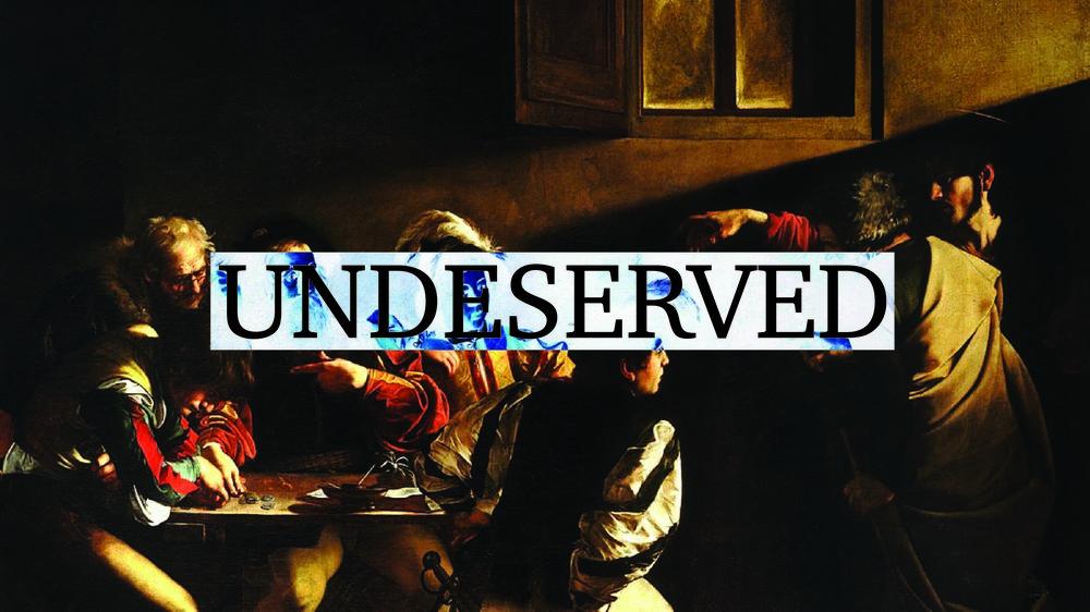 UNDESERVED-01.jpg