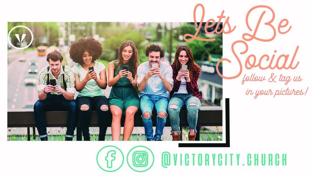 Lets Be Social -01.jpg