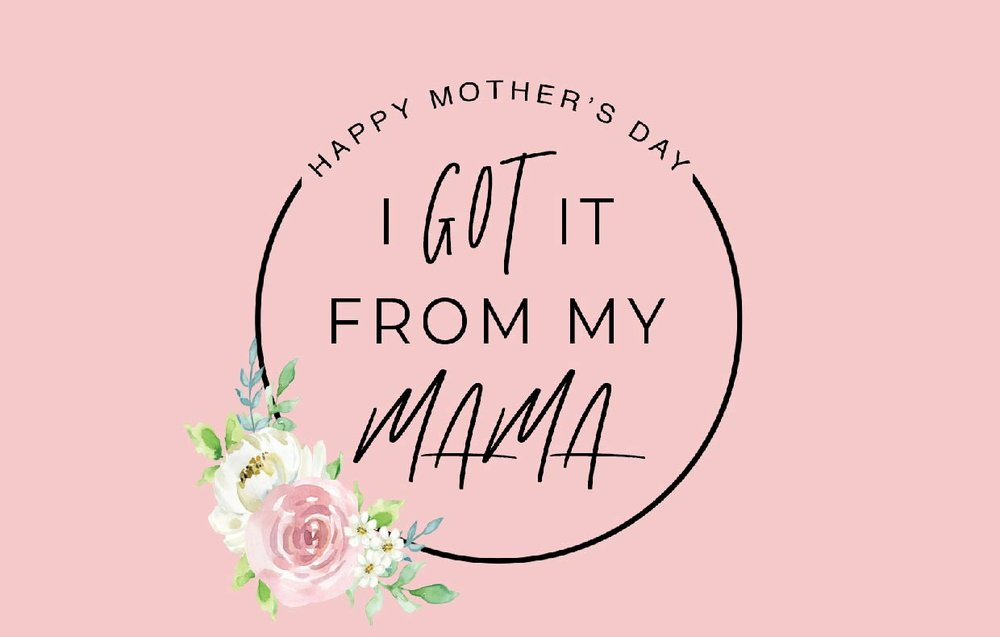 MOTHERS DAY -01.jpg