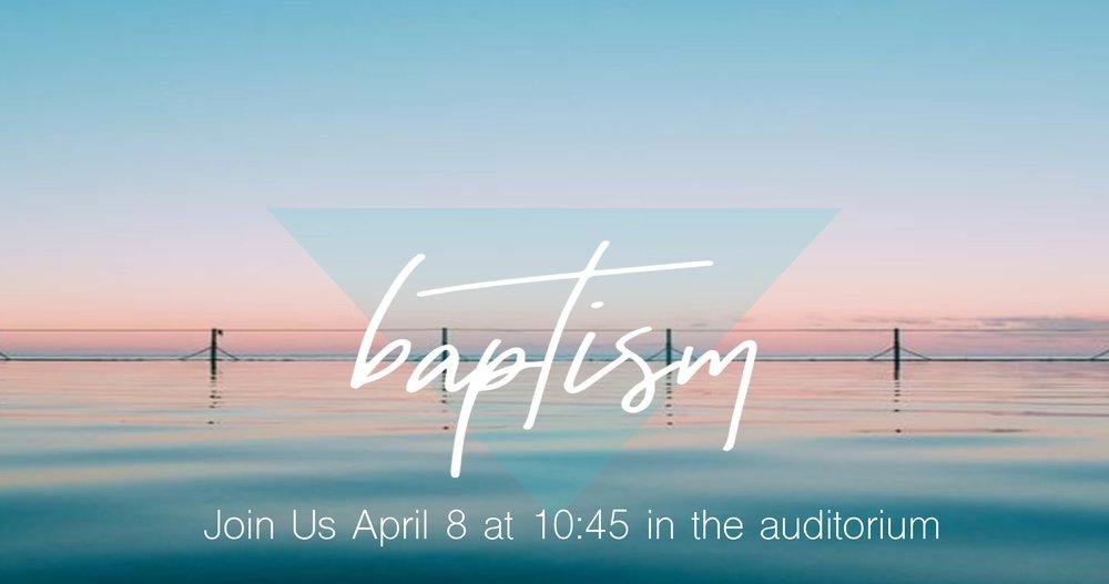 Baptism Final; -01.jpg