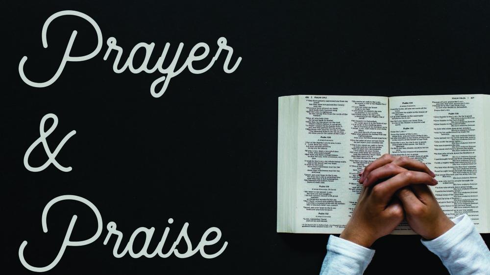 Prayer And Praise -01.jpg