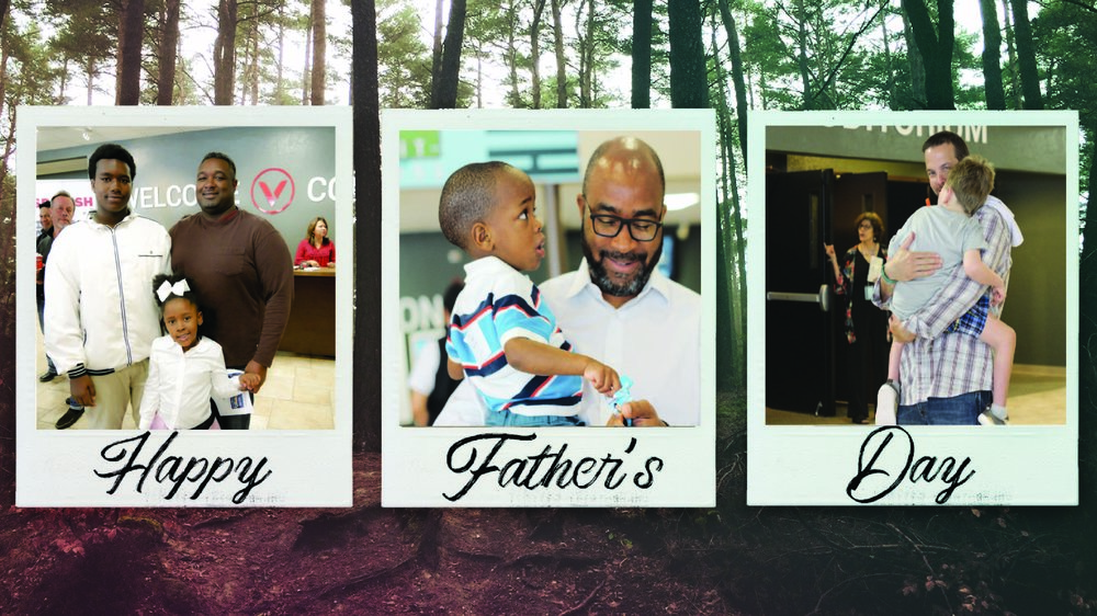 fathers day -01.jpg