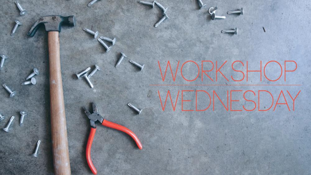 Workshop Wednesday -01.png
