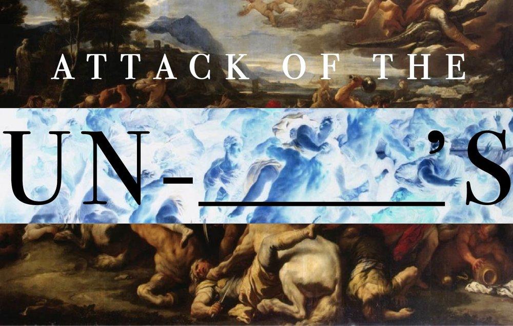 Attack of The Un's-01.jpg