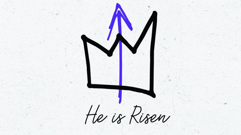 He Is Risen -01.jpg