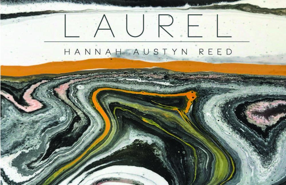 Laurel -02.jpg