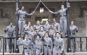 West-Point-cadets.jpg