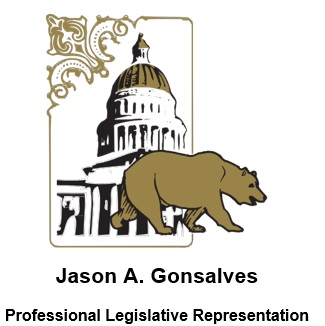 Logo Gonsalves & Sons.jpg