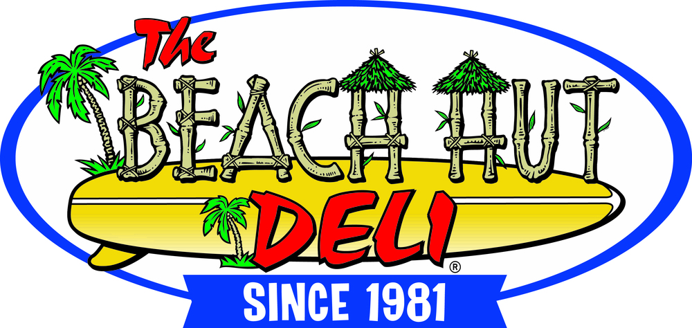 Logo Beach Hut.jpg