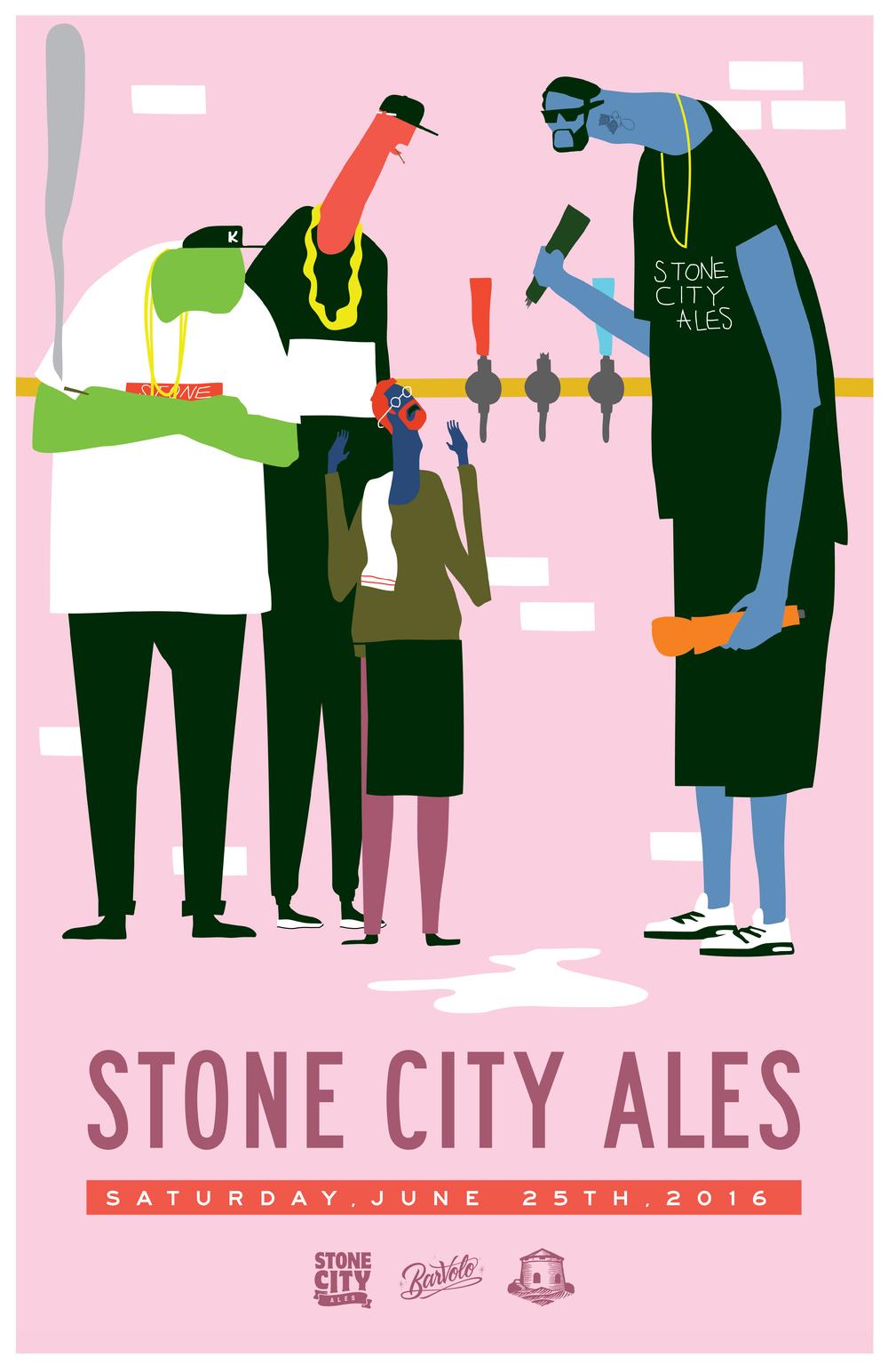 BV-Stone City Ales(web)-01.png