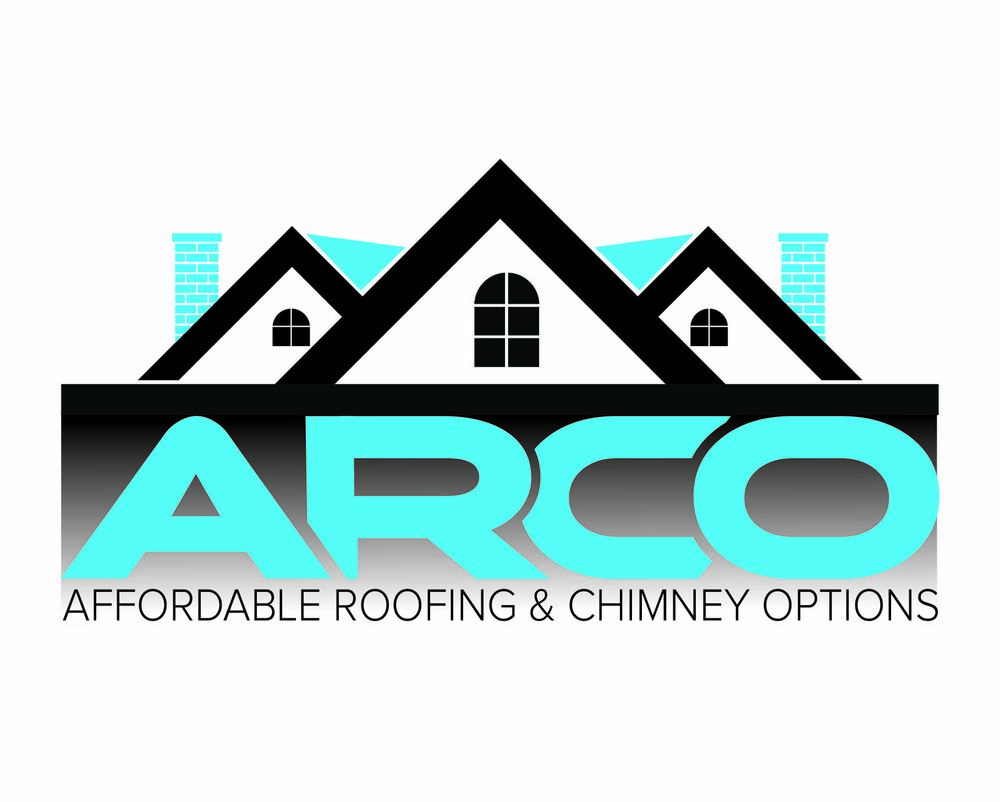 Logo Design for ARCO