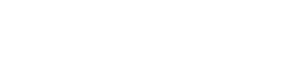 VELOCIPEDE architects inc