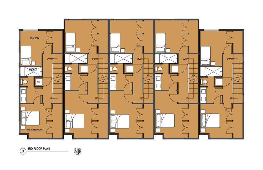 graphic2825rowhouses3rdFloorCopyrightVELOCIPEDEarchitectsinc2016.jpg