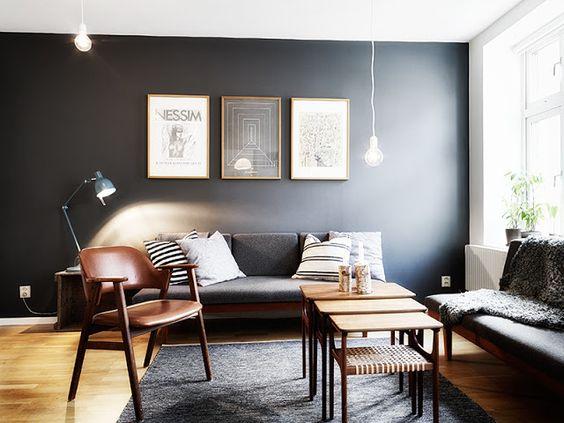 Photo: Http://www.decorola.com/living Room Ideas/design Ideas Small Living  Room.html