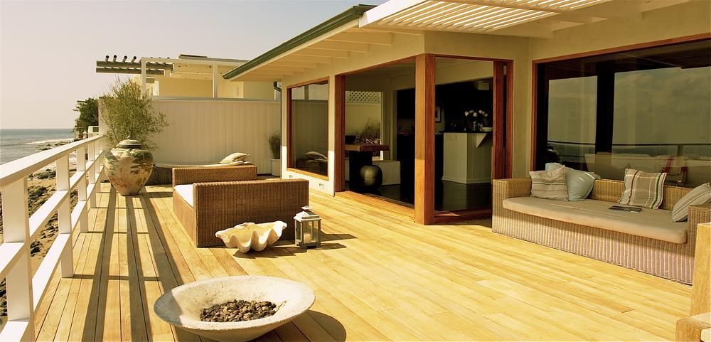 MALIBU - Malibu Road - 2 Bed, 2 Bath