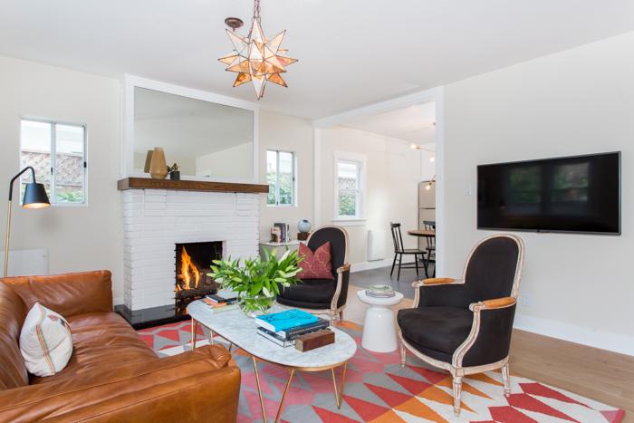 Cottage Living Room 1 copy.jpg