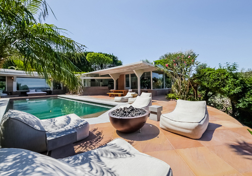 MALIBU · Magical · 3 Bd, 3 Bth  - click for more info -