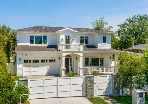 BRENTWOOD - Westgate -5 Bd, 5 Bth - click for more info -