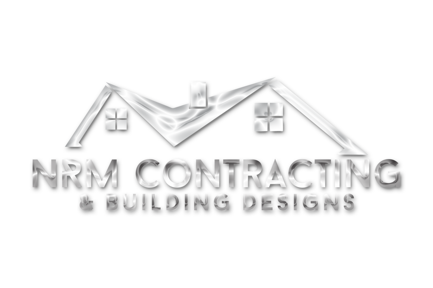 NRM Contracting & Building Designs