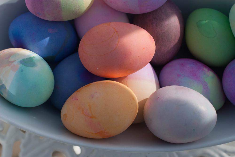 blog eggs-0002.jpg