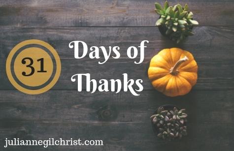 Days of Thanks.jpg