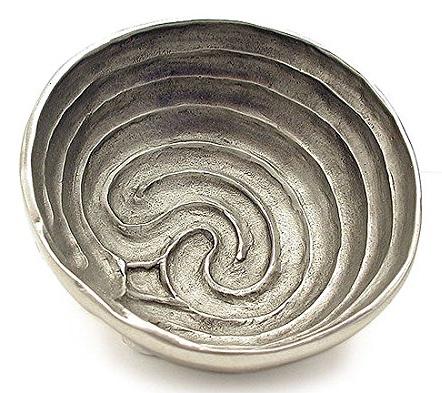 labyrinth bowl.jpg