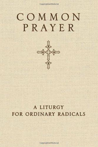 common prayer.jpg