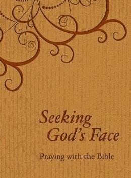 seeking gods face.jpg