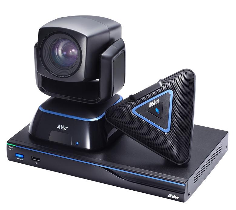 AVer-EVC130p-Videoconferencia.jpg