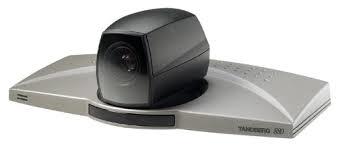 Tandberg-MXP-880-Videoconferencia.jpg