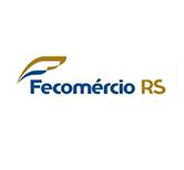 Fecomercio.jpg